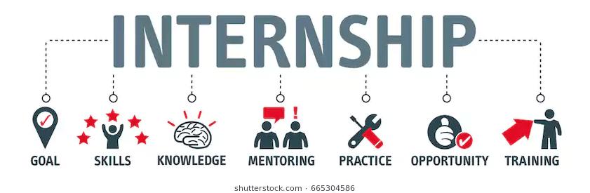 internship goal skills knowledge mentoring practice opposrtunity training.png