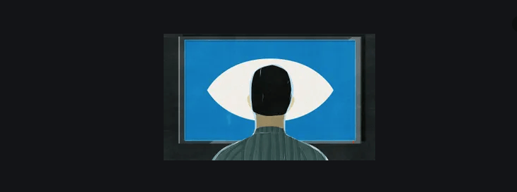tv distraction to cut down for better focus and productivity in design sketching.png