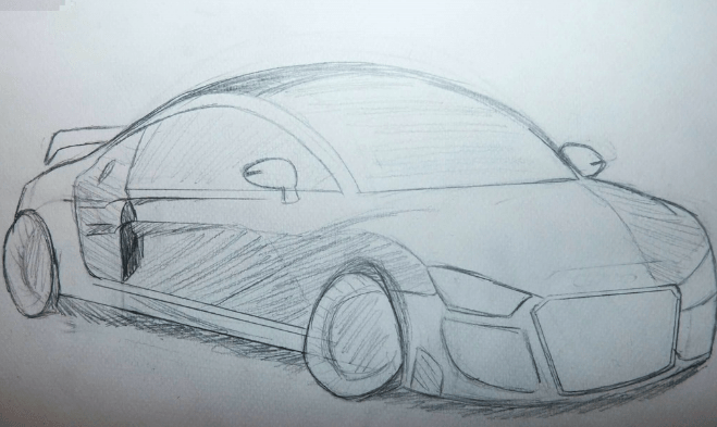 lucas hippolyte car design sketch .png