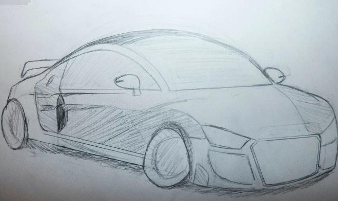 lucas hippolyte car design sketch .png