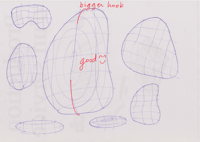 starting sketching course lucas hippolyte.png