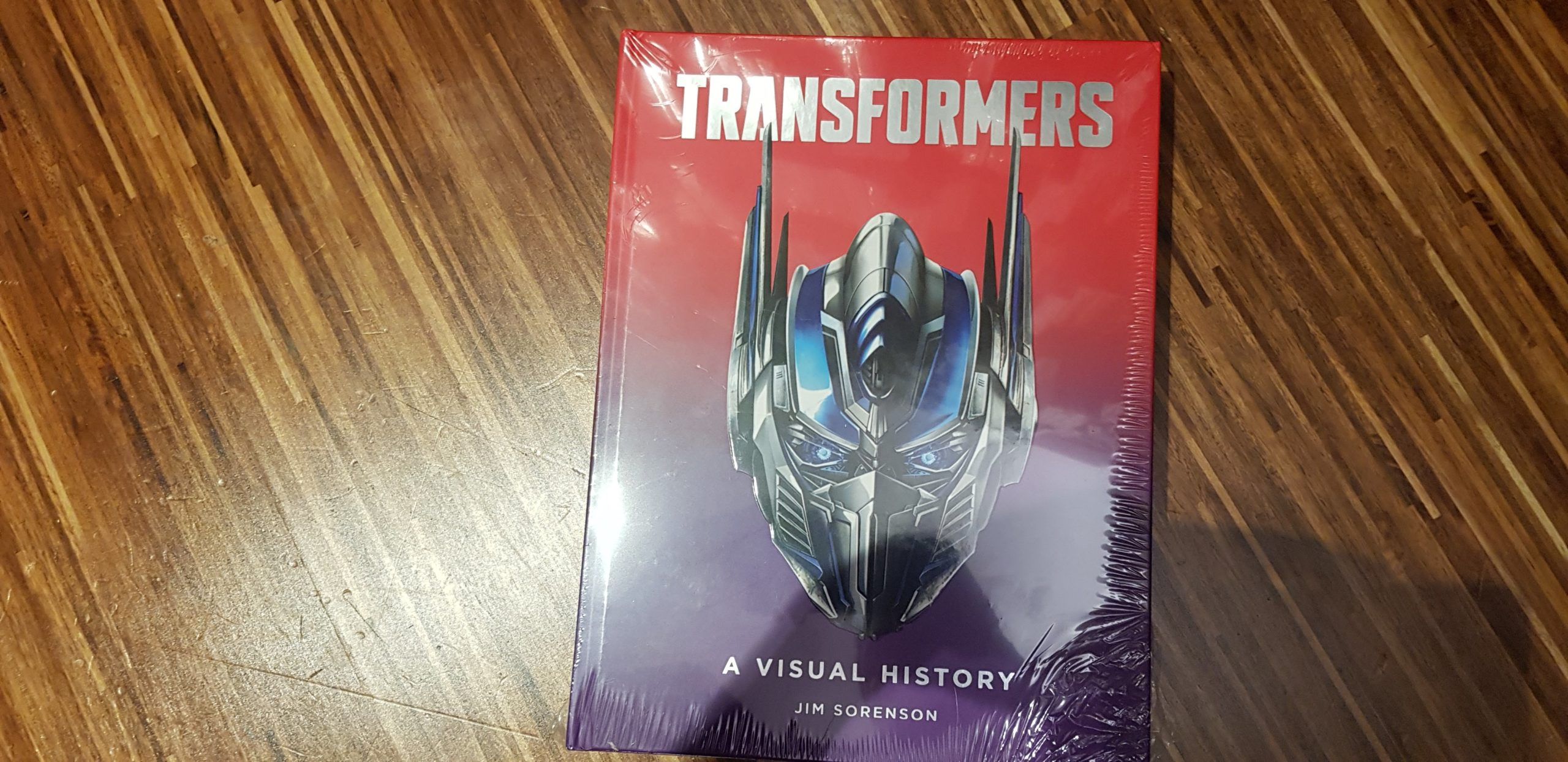 A visual history Transformers book inspiration for industrial product design sketching