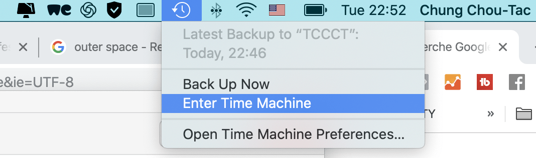 Time capsule back up in time apple macbook  back up.png