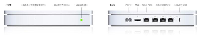 apple time capsule back up for designers.jpg